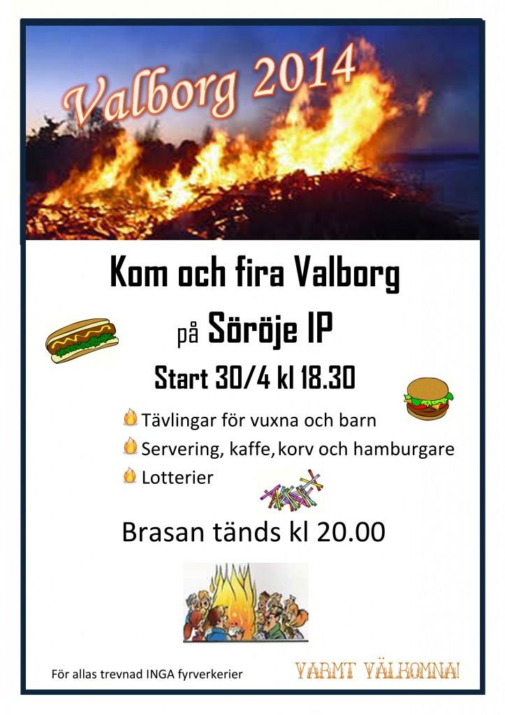 valborg 2014-001
